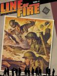 Line of Fire 01