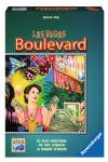 Las Vegas - Boulevard Erweiterung