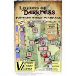 Legions of Darkness