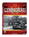 Leningrad, Reprint2015