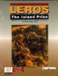 Leros (The Gamers TCS)