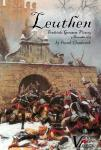 Leuthen: Frederick`s Greatest Victory