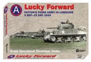 Lucky Forward (GOSS series)