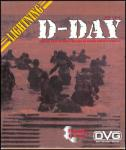 Lightning Wars D-Day