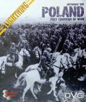 Lightning Wars: Poland