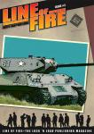 Line of Fire 02
