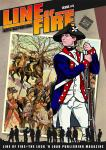 Line of Fire 04