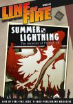 Line of Fire 06