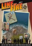 Line of Fire 07