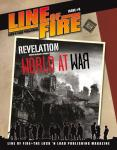 Line of Fire 08