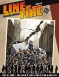 Line of Fire 09