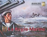 SWWaS: La Regia Marina