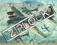 Luftwaffe (Ziplock)