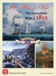 Mr. Madison`s (War War of 1812)