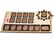 Magic Playmat | 5902596936587