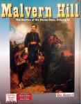 Malvern Hill  (The Gamers CWBS)