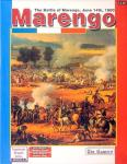 Marengo (The Gamers NBS)