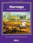 Marengo: Morning Defeat, Afternoon Victory (Folio)