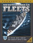 Mediterrean Fleets