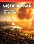 Modern War 09, War by TV