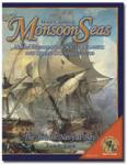 Monsoon Seas (Close Action Series)