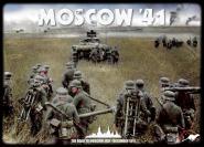 Moscow 41, Kickstarter Edition