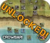 Crowbar Mouse Pad