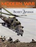 Modern War 26, Invasion Afghanistan