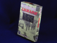 Millennium Wars: Ukraine 2014 Update Kit