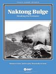 Naktong Bulge: Breaking the Perimeter