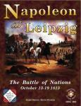 Napoleon at Leipzig, 5th Edition