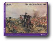 Napoleon at Waterloo, new Ed.
