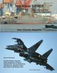 Naval Sitrep 24