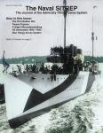 Naval Sitrep 27