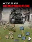 NAW: Compendium Vol 1