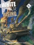 Nations at War: White Star Rising Op. Cobra 1st Ed.
