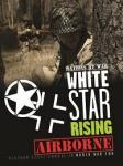 Nations at War: White Star Rising Airborne