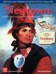 Newtown, Oriskany