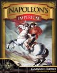 Napolean Imperium