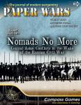 Paper Wars 86 Nomads No More