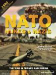 NATO, Nukes, and Nazis 2