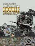 Noville Bastogne's Outpost 2nd ed