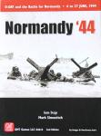 Normandy `44, 3rd Printing