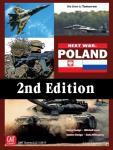 Next War: Poland, 2nd Edition