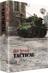 Old School Tactical V2: West Front 1944-45