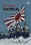 Old School Tactical V3, Base Game