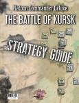 PCD: Kursk Strategy Guide