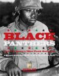 Panzer Grenadier: Black Panthers
