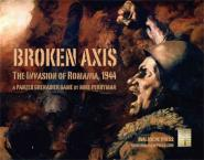Panzer Grenadier: Broken Axis