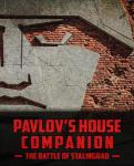 Pavlov's House, Companion Book